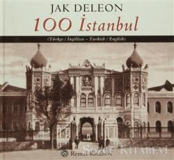 100 İstanbul