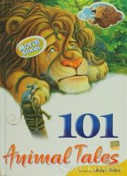 101 Animal Tales