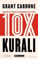 10X Kuralı