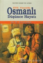 17. Yüzyılda Osmanlı Düşünce Hayatı