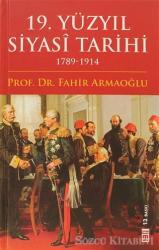 19. Yüzyıl Siyasi Tarihi
