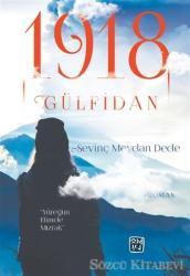 1918 Gülfidan