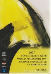 2007 Dünya Felsefe Günü