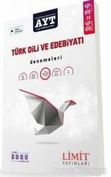 2021 AYT Türk Dili ve Edebiyatı Denemeleri
