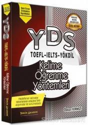 2021 YDS - TOEFL - IELTS - YÖKDİL Kelime Öğrenme Yöntemleri