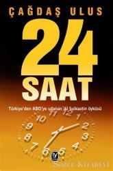 24 Saat