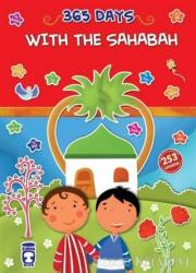 365 Days With The Sahabab