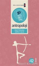 50 Soruda Antropoloji