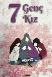 7 Genç Kız