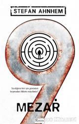 9. Mezar