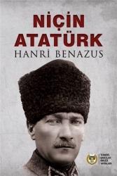Niçin Atatürk