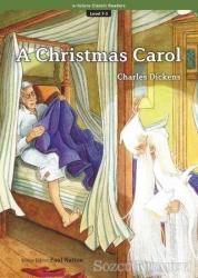 A Christmas Carol (eCR Level 7)