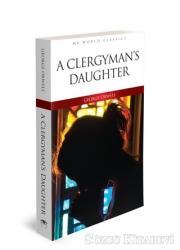 A Clergyman's Daughter - İngilizce Roman