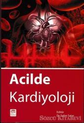 Acilde Kardiyoloji