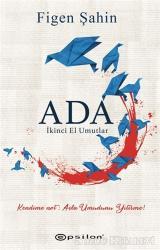 Ada: İkinci El Umutlar