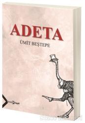 Adeta