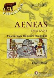 Aeneas Destanı