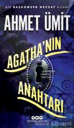 Agatha'nın Anahtarı