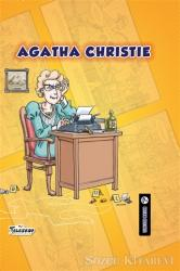 Agathe Christie - Tanıyor Musun?