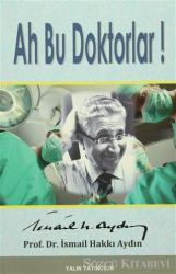 Ah Bu Doktorlar!