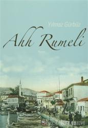 Ahh Rumeli