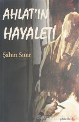 Ahlat'ın Hayaleti