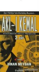 Akl-ı Kemal Cilt: 2