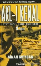 Akl-ı Kemal Cilt: 4
