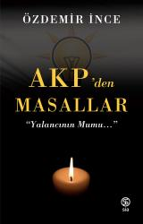 AKP'den Masallar