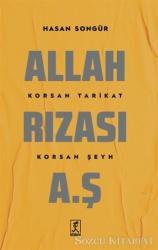 Allah Rızası A.Ş