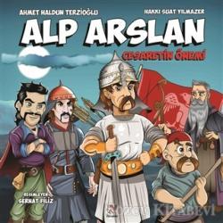 Alp Arslan
