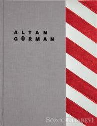 Altan Gürman