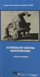 Alternatif Eğitim Manifestosu
