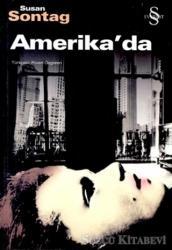 Amerika'da