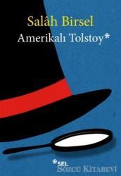 Amerikalı Tolstoy