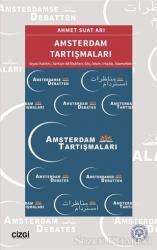 Amsterdam Tartışmaları