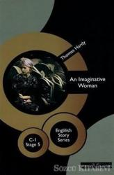 An Imaginative Woman Stage 5 C-1