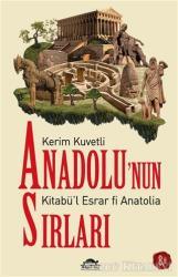 Anadolu'nun Sırları