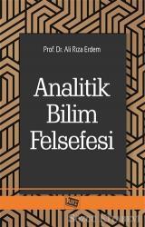 Analitik Bilim Felsefesi