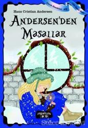 Andersen'den Masallar
