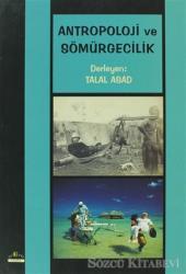 Antropoloji ve Sömürgecilik