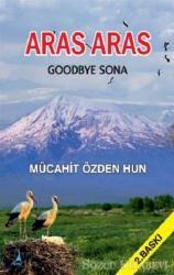 Aras Aras Goodbye Sona