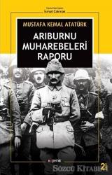 Arıburnu Muharebeleri Raporu