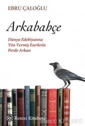 Arkabahçe