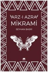Arz-ı Azra Mikrami