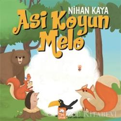 Asi Koyun Melo