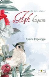Aşk Kuşum