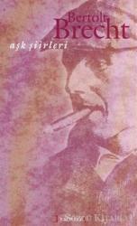 Aşk Şiirleri Bertolt Brecht