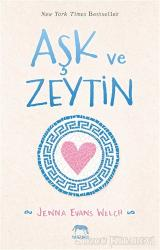 Aşk ve Zeytin