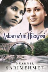Askaroz'un Hikayesi